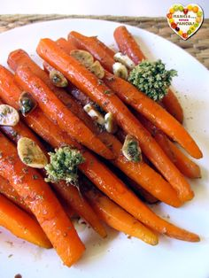 Calamari, Body Treatments, Carrots, Remedies, Food And Drink, Healthy Eating, Favorite Recipes, Vegetables, Cooking