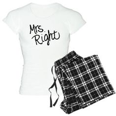 DesignerGal Designs: Women's Light Pajamas: Women's Pajama Set Unisex bottom is cotton oz) & has no fly and no pockets Black Plaid, Pink Plaid and Lumberjack prints in Cotton Flannel. Other prints in Cotton Unique Gifts For Mom, Womens Pyjama Sets, Perfect Mother's Day Gift, Black Plaid, Pajama Set, Mother Day Gifts, Flannel, Unisex, Cotton