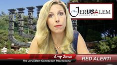 RED ALERT: RED ALERT: Let's Review: Why Anti-Zionism = Anti-Semitism