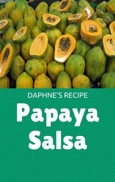 Dr Oz welcomed his daughter Daphne and Michael Symon to the show to share thir delicious detox recipes and Daphne whipped up some papaya salsa over shrimp. http://www.recapo.com/dr-oz/dr-oz-recipes/dr-oz-michael-symon-daphne-oz-shrimp-with-papaya-salsa/