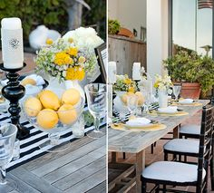 """Modern Elegance"" A Wedding Styled Workshop in Malibu 