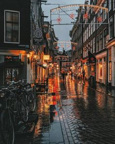 As claimed by much of those who have actually been there for an Amsterdam getaway, the city is very appealing to look at and pleasing to walk.