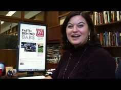 Preview of the Nov. 3, 2013, issue of OSV Newsweekly - YouTube