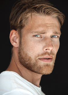 Finding The Best Short Haircuts For Men Face Men, Male Face, Beautiful Men Faces, Gorgeous Men, Swedish Men, Blonde Guys, Blond Men, Men With Blonde Hair, Look Man