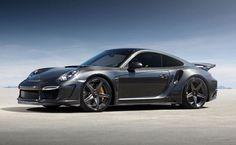 "#Porsche911Turbo Stinger #GTR Carbon Edition (991) '2015 "" rel=""nofollow"" target=""_blank""> - https://www.luxury.guugles.com/porsche911turbo-stinger-gtr-carbon-edition-991-2015-relnofollow-target_blank/"