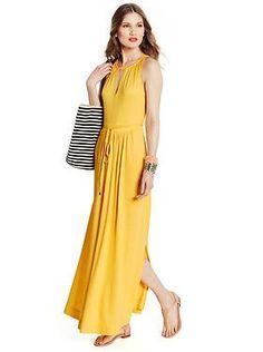 Women's Apparel: outfits we love   Banana Republic