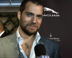 Henry Cavill Is Beautiful — Can u do a master list thing of all ...