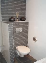 Huis inrichting toilet badkamer on pinterest toilets met and bathroom - Decoratie van toiletten ...