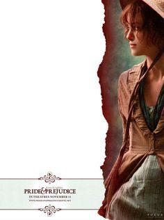 Pride & Prejudice (2005) Blog: Pride & Prejudice Movie