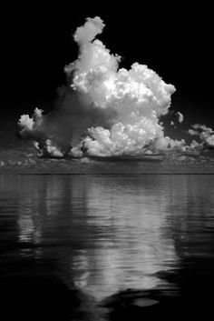 Matlacha Pass  Clyde Butcher - Black and White Fine Art Photographer