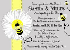 Mommy to bee baby shower invitation instant by adtrcustomdesigns mommy to bee baby shower invitation instant by adtrcustomdesigns 800 baby shower pinterest shower invitations babies and diaper raffle filmwisefo