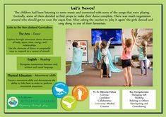 Our Way: Learning Stories Early Childhood Quotes, Early Childhood Program, Early Childhood Activities, Childhood Education, Eylf Learning Outcomes, Learning Resources, Preschool Classroom Rules, Kindergarten, Learning Stories Examples