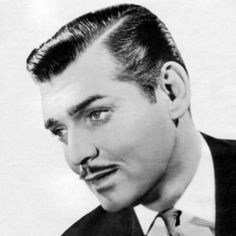 8 Classic Men's Hairstyles That Will Never Go Out Of Style 60s Mens Hairstyles, Mens Hairstyle Images, Holiday Hairstyles, Vintage Hairstyles, Haircuts For Men, Braided Hairstyles, Cool Hairstyles, Black Hairstyle, 1920s Mens Hair