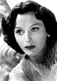 Hedy Lamarr At the beginning of World War II, Lamarr and composer George Antheil developed a radio guidance system for Allied torpedoes, Though the US Navy did not adopt the technology until the 1960s, the principles of their work are now incorporated into modern Wi-Fi, CDMA and Bluetooth technology,and this work led to them being inducted into the National Inventors Hall of Fame in 2014.