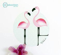 pingl par mt cabochon chic sur mes petites affiches citations pinterest affiche affiche. Black Bedroom Furniture Sets. Home Design Ideas