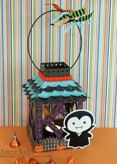 1000 images about lanterns on pinterest paper lanterns for Paper mashing craft