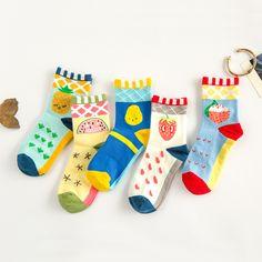 Yüksek kalite pamuklu çorap çalışan, Çin pamuk futbol çorap Tedarikçiler,Ucuz pamuklu çorap, ile ilgili daha fazla sörf bilgiye Aliexpress.com'dan OBY YABY ulaşınız