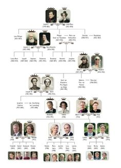 Open Wereld Documappen Royal Family Trees, History, School, King, Emperor, Belgium, Reading, Projects, Schools