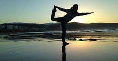 Enseñanzas y sabidurías que le ayudarán a equilibrar su vida – e-Consejos