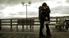 Fünf gefährliche Beziehungsmuster, von denen du denkst, sie wären normal