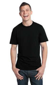 District Threads® - Concert T™.This tee rocks with comfortable softness, smooth lines and a tear-away tag. - Arizona Cap Company - (480) 661-0540 Custom Printed & Embroidered. Visit our website for the colors available and the price.