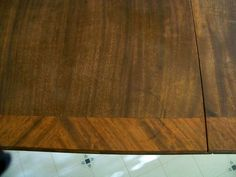 Top center Dining Table With Drawers, Pedestal Dining Table, Antiques, Top, Antiquities, Antique, Crop Tee