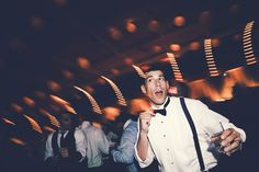 ★ dance the night away ★ wedding photography by #littlefangphoto #ideas #candid