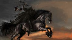 pestilence horseman of the apocalypse | Pestilence Horsemen Of Apocalypse - Horsemen Of Apocalypse, Pestilence ...