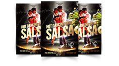 OUR WORK - JM Graphics   JM Graphics Web Design, Logo Design, Graphic Design, Salsa, Canada, Graphics, Design Web, Charts, Salsa Music