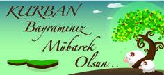 Поздравляем всех мусульман с праздником Курбан Байрам! Kurban bayramınız mübarek olsun. Гид по Стамбулу http://trvipguide.com/guide-in-istanbul