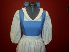 I am buying this costume to wear when we go to Disney World for MNSSHP!!! Perfection!