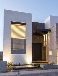 #ClippedOnIssuu desde Edición 17 - Revista Muros Arquitectura Diseño…