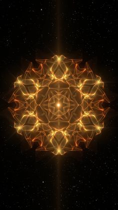 Gold Light - Meditative Video A slow evolving of golden light. Deeply and ideal forA slow evolving of golden light. Deeply and ideal for Sacred Geometry Art, Sacred Art, Geometry Tattoo, Fractal Geometry, Meditation Art, Gold Light, Light Rose, Illusion Art, Visionary Art