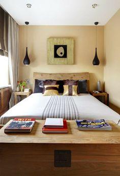 Mädchenhaften Pastell Keller Schlafzimmer | Wie Zu Dekorieren Ein Keller  Schlafzimmer: 5 Ideen Und 21 Beispiele | Pinterest | Bedrooms And House
