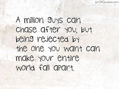 4363371-rejection-quotes-for-guys.jpg (600×455)
