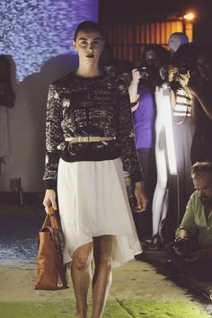 @WaasGallery #future #fashion #finds