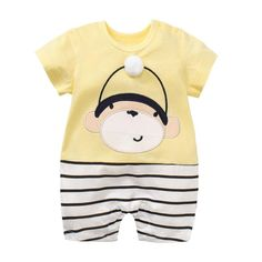 The Santa Monkey Pajamas from kidspetite.com!  Adorable & affordable baby, toddler & kids clothing. Shop from one of the best providers of children apparel at Kids Petite. FREE Worldwide Shipping to over 230+ countries ✈️  www.kidspetite.com  #boy #baby #infant #clothing #newborn #pajamas Infant Clothing, Kids Clothing, Daddys Little, Little Boys, Baby Girl Pajamas, Hot Dads, Dog Best Friend, Swaddle Blanket, Happy Campers
