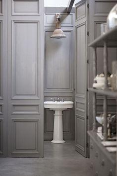 #interiordesign #bathroom #interiors #wellness
