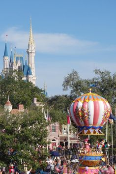 Magical Monday {The Best Day of My Life} (Dixie Delights) Happy Gif, Happy Video, Disney Wonder Cruise, Day Of My Life, Disney Vacations, Make It Yourself, Tips, Counseling