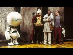 The Hitchhiker's Guide to the Galaxy Full Movie (2005) - /antonpictures/watch-full-movies-for-free/  BACK