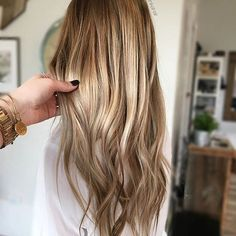 Color by Wheat toast Blonde. Color by Hairstyles Haircuts, Summer Hairstyles, Straight Hairstyles, Boy Haircuts, Dreadlock Hairstyles, Protective Hairstyles, Balayage Hair Blonde, Bronde Balayage, Balayage Highlights