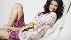 Selena Gomez Picture 2013fgdg