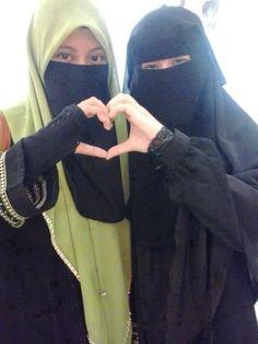 masha Allah, love this!