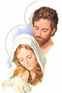 San José: Pensamiento y meditación del 4 de marzo Enséñame, oh San José, a dominar mi locuacidad y a cultivar el espíritu de recogimiento