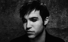 I like this haircut for my son.  pete wentz