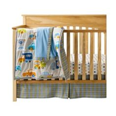 bedding sets, baby bedding, nursery, baby : Target