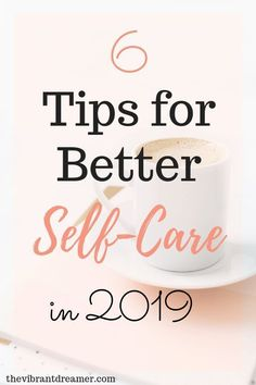 How to practice better self-care in the new year! How to practice better self-care in the new year! Take Care Of Yourself, Improve Yourself, Planners, New Year Is Coming, Self Care Activities, Me Time, Care Quotes, Smile Quotes, Quotes Quotes