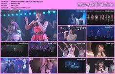 公演配信170208 AKB48 チームB ただいま恋愛中公演   170208 AKB48 チームB ただいま恋愛中公演 シニアの方 限定公演 ALFAFILEAKB48a17020801.Live.part1.rarAKB48a17020801.Live.part2.rarAKB48a17020801.Live.part3.rarAKB48a17020801.Live.part4.rarAKB48a17020801.Live.part5.rar ALFAFILE Note : AKB48MA.com Please Update Bookmark our Pemanent Site of AKB劇場 ! Thanks. HOW TO APPRECIATE ? ほんの少し笑顔 ! If You Like Then Share Us on Facebook Google Plus Twitter ! Recomended for High Speed Download Buy a Premium Through Our Links ! Keep Support How To…