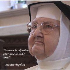 Catholic Beliefs, Catholic Quotes, Catholic Prayers, Religious Quotes, Christianity, Catholic Kids, Biblical Quotes, Catholic Saints, Spirituality