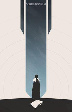 Promise me, Ned... by Noble--6 on DeviantArt